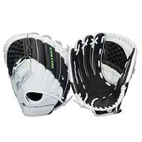 """Easton Synergy Elite Fastpitch Series Glove, 13"""", Right Hand"""