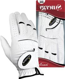 Intech Men's Synergy Left Hand Golf Glove