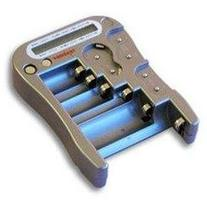 T-333 Universal Battery Checker for more than 12 Types of