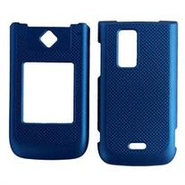 AT & T 2 Piece Hardshell Case for AT & T Cingular Flip -