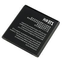 T-MOBILE ZTE V768 CONCORD 3G OEM LI-ION BATTERY