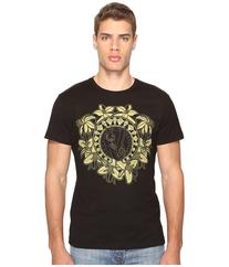 Versace Jeans - T-Shirt EB3GPB788  Men's T Shirt