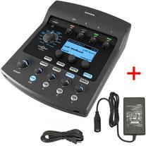 Bose T1 ToneMatch Audio Engine Mixer & Power Supply