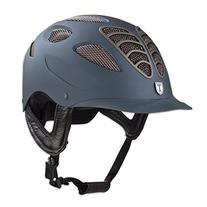 Tipperary T2 Helmet Small Slate Blue