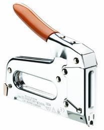 Arrow Fastener T25 Low Voltage Wire Staple Gun, Fits up to 1