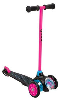 Razor Junior T3 Scooter, Pink