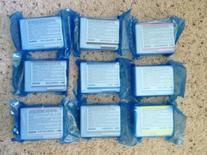 Epson® T580100 - T582000 Ink Cartridge INKCART,F/PRO3800,