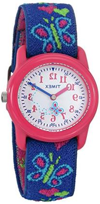 Timex Kids' T89001 Watch