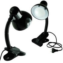 "LimoStudio 30"" Table Top Light Kit, Lighting Soft Box"
