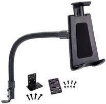 ARKON Tablet Seat Rail Floor Car Truck Mount with 22-Inch