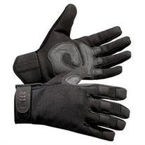 5.11 TAC A2 Glove Black M