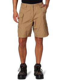 5.11 Tactical #73287 Men's TacLite Shorts