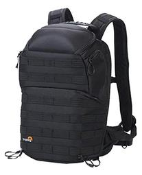 ProTactic 350 AW Camera Backpack From Lowepro - Professional