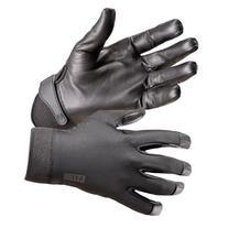 5.11 Tactical® Taclite 2 Gloves