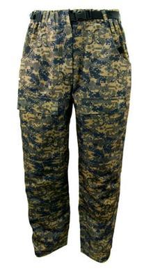 Tippmann Field Gear Pant