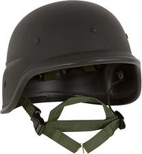Tactical M88 ABS Tactical Helmet - With Adjustable Chin