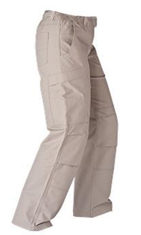 Vertx Women's Original Tactical Pants, Olive Drab Green, 10-