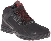5.11 Tactical Men's Range Master B Work Shoe,Black,10 D US