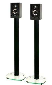 Energy Take Classic 5.1 Universal Satellite Speaker Stand