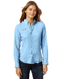 Columbia Sportswear Women's Tamiami II Long Sleeve Shirt,