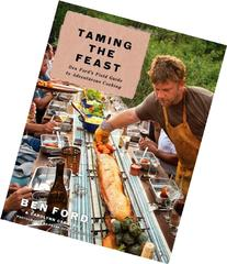 Taming the Feast