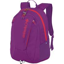 Columbia Sportswear Tamolitch Pack Razzle - Columbia