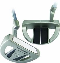 Orlimar Tangent T1 Putter Mens Right Hand with Free