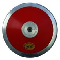 Target Discus, 1.75 kg