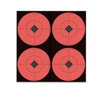 """3"""" Target Spots Per/40"""