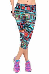 1d16b46eff2f28 Ancia: Girls Running Socks, Womens Bodysuits, Womens Sweatpants ...