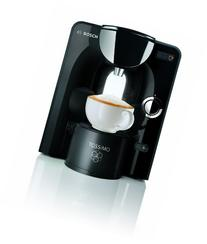 Bosch TAS5542UC Tassimo T55 Beverage System and Coffee