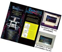 TatuDerm - A Tattoo Aftercare Management System for