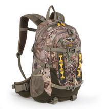 Tenzing TC 1500 The Choice Hunting Daypack, Realtree Max