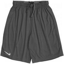 Nike Mens Team Fly Short