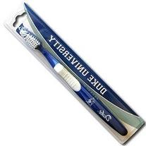 NCAA Team Officially Licensed Toothbrush