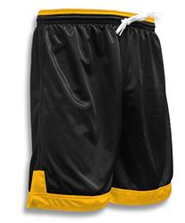 Winchester soccer team shorts for youths or adults - size