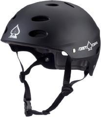 Pro-tec Ace Water Helmet, Matte Black, Medium