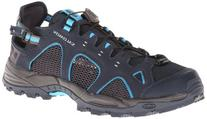 Salomon Men's Tech Amphibian 3 Various Leisure Shoe, Deep