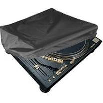 TECHNICS Turntable Dust Cover for SL-1200 / SL-1210 &