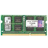 Kingston Technology 8GB 1600MHz DDR3L  1.35V Non-ECC CL11