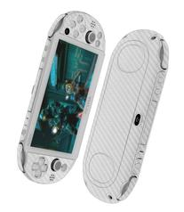 Skinomi® TechSkin - Sony PS Vita PCH-2000 Screen Protector