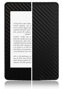 Skinomi TechSkin - Amazon Kindle Paperwhite Screen Protector