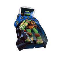 Nickelodeon Teenage Mutant Ninja Turtles You Be The