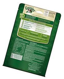GREENIES Grain Free Dental Dog Treats, Teenie, 43 Treats, 12