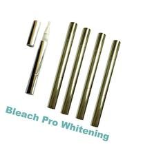 Teeth Whitening Gel Pens 35% Carbamide Peroxide Tooth