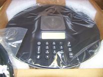 LifeSize Teleconference Phone
