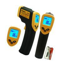 Nubee Temperature Gun Non-contact Digital Laser Infrared IR