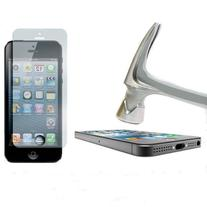 Ruban® Tempered-glass Screen Protector for iPhone 5 /