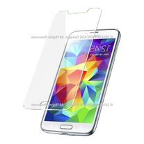 UPPERCASE Premium Tempered Glass Screen Protector for