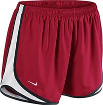 Nike Womens Tempo Track Shorts Style: 716453-611 Size: S